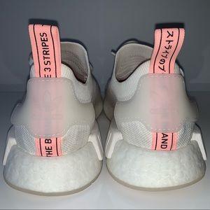 adidas Shoes - Adidas Women NMD R1 Primeknit Sneakers